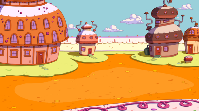 File:CandyKingdomHouses.png