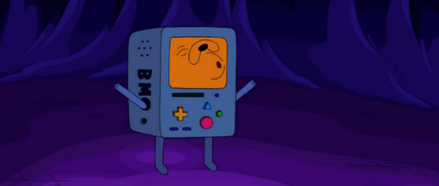 File:S5e19 BMO replaying Jake.png