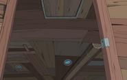 Bg s1e15 ceiling
