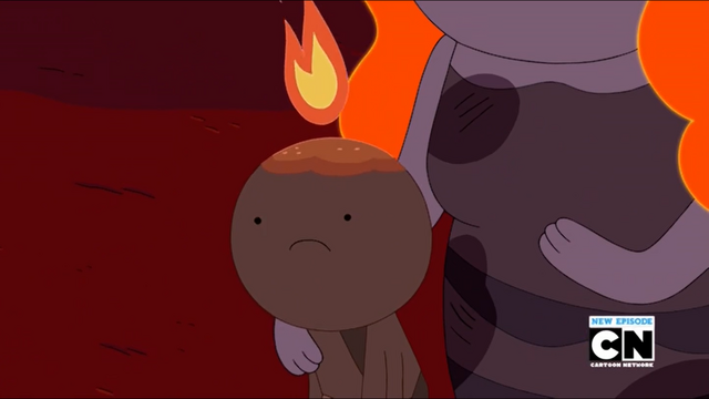 File:S5 E47 hair starting to go.png