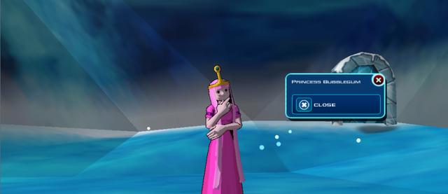 File:830px-Princess Bubblegum.png