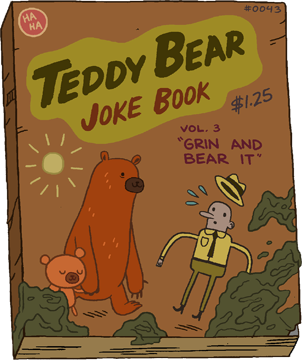 File:Teddy Bear Joke Book.png