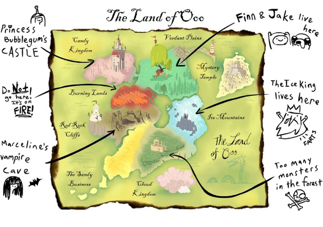 File:Land of ooh.png