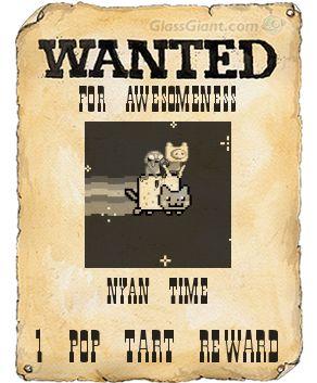 File:Wantedposter (5).jpg