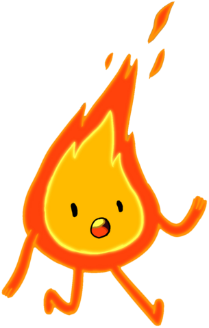 File:Flame Person 10.png