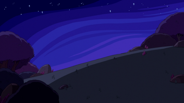 File:Grass hill.PNG