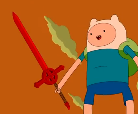 File:S3e25 Demonsword.png
