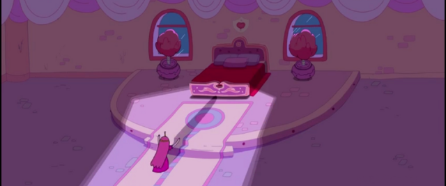 File:S4e16 PB running to her bed.png
