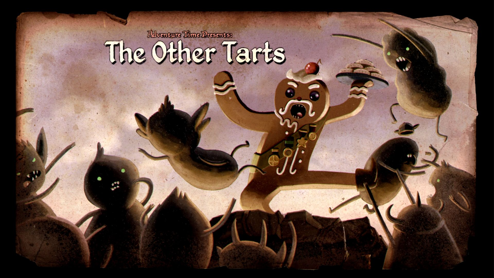 File:Titlecard S2E9 theothertarts.jpg