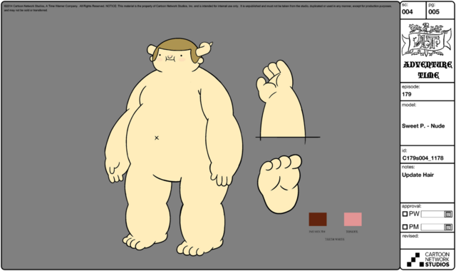 File:Modelsheet sweetp. nude.png