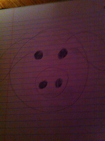 File:Piggy.jpg