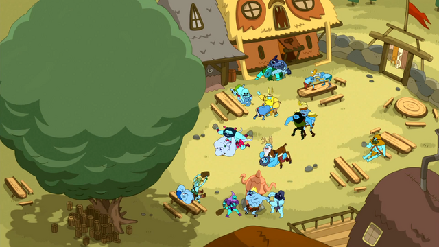 File:S1e10 Village.png