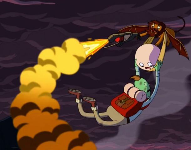 File:S7e33 Flamethrower.png