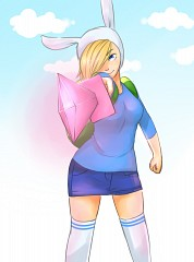 File:Fionna the Human Girl 240 1410598.jpg