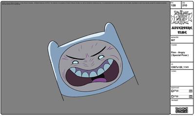 File:Modelsheet finn - angry.png