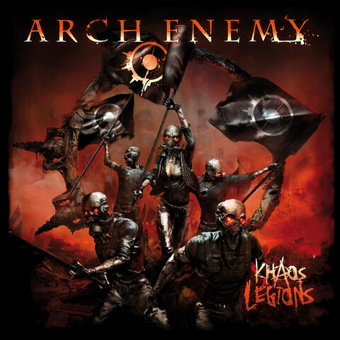 File:Arch enemy khaos legions.jpg