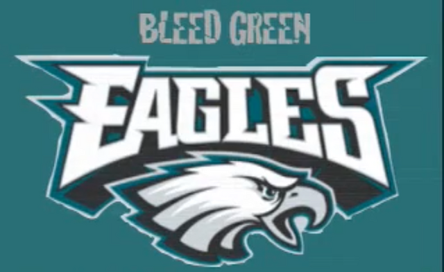 File:Bleed Green.png