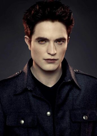 File:Edward Cullen.jpg