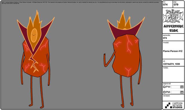 File:Modelsheet flameperson12.jpg