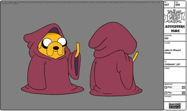 File:Modelsheet jake inwizardcloak.jpg