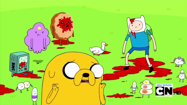 File:S3e1 ketchup carnage.png