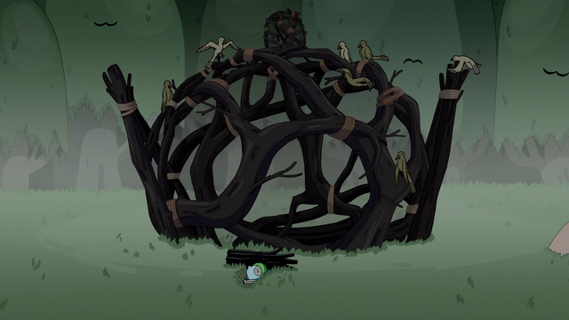 File:S4e23 Finn by wooden structure.png