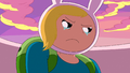 S5e11 Fionna tearing up.png