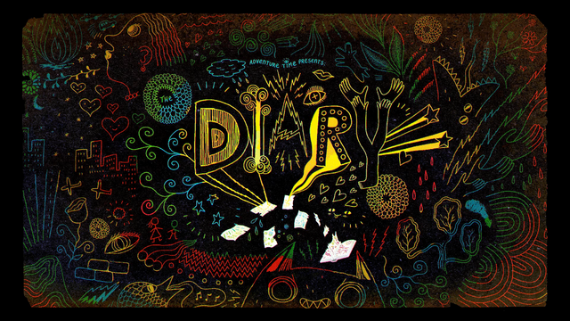 File:Titlecard S6E30 thediary.png