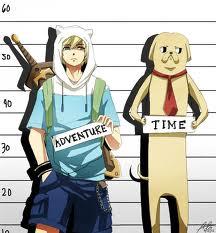 File:AT anime 1.jpg