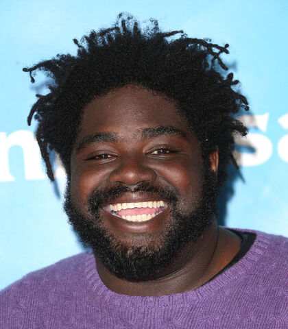 File:Ron Funches.jpg