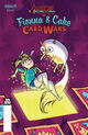 AT-FionnaCake-CardWars-002-A-Main-a1252