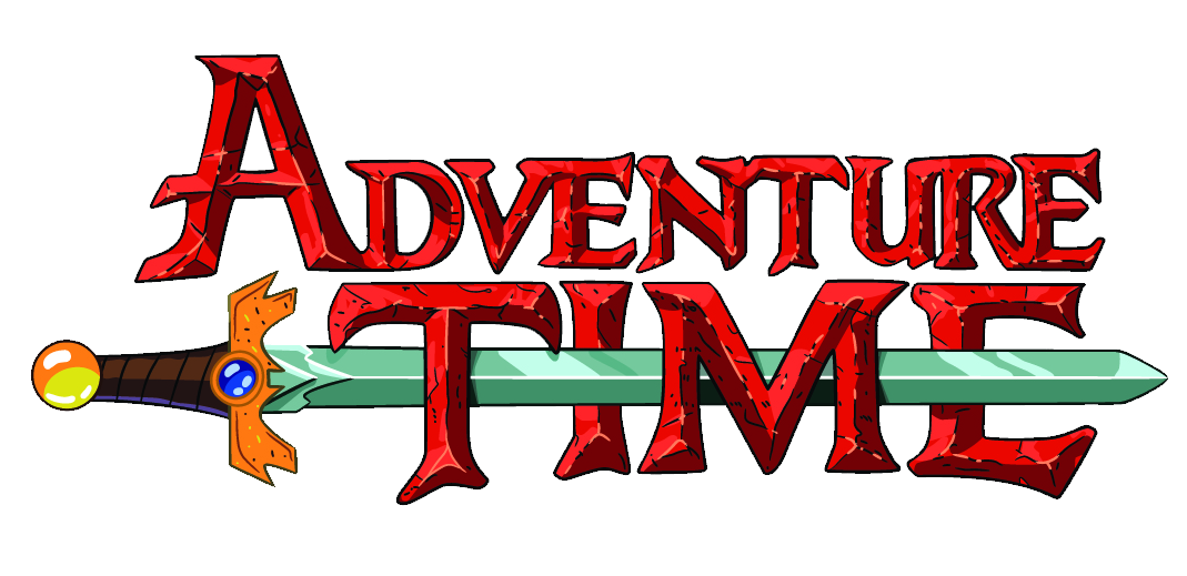 Adventure Time moreover Max besides Open Season Descargar Pelicula Hd En Espanol Latino further Amourshipping Pokemon  ics Images besides The Bears. on georgia cartoon characters