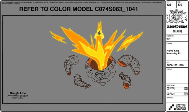 File:Modelsheet flameking vanishingefx.jpg