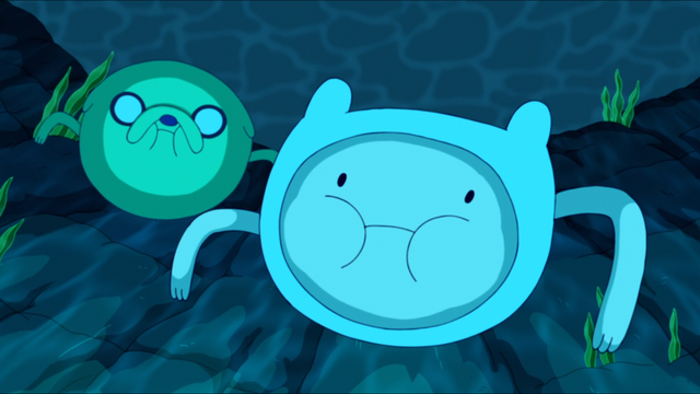 File:S7e29 Swimming.png