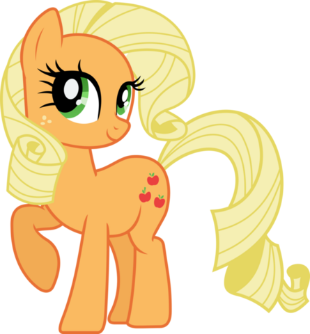 File:Apple ity by uxyd-d5gdgfq.png