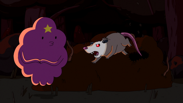 File:S6e9 Rabid Possum.png