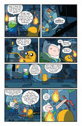 AdventureTime-26-PRESS-10-38687