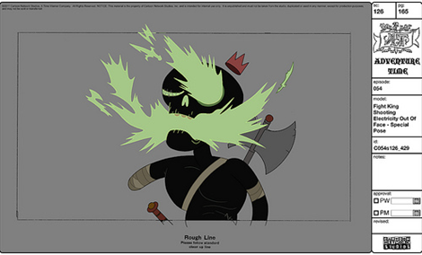 File:Modelsheet fightking shootingelectricity outofface - specialpose.png