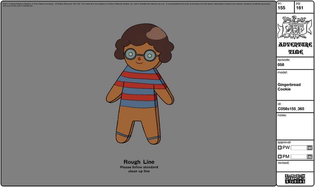 File:Modelsheet gingerbreadcookie.png