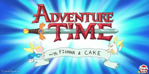 File:Adventure-Time-With-Fionna-and-Cake-on-Cartoon-Network-September-5th.jpg