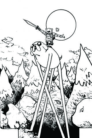 File:Adventure Time 11 cover D.jpg