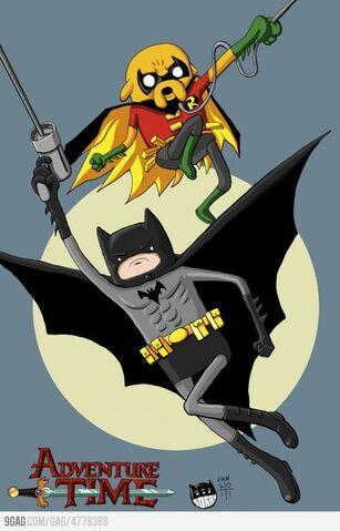 File:Batman Time!.jpg