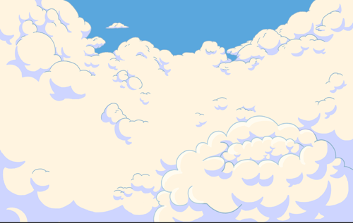 File:Bg s1e9 clouds.png