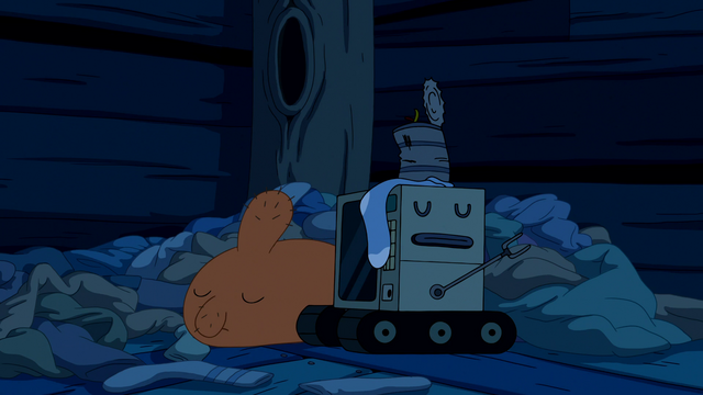 File:S6e27 Sea Lard and Neptr sleeping.png