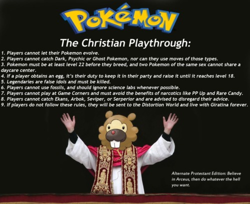 File:Christian-Pokemon.jpg