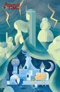 AdventureTime-036-coverC-46eb6