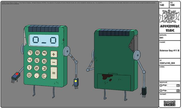 Bmo retirement calculator job openings