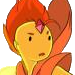 File:Flameprinceemote.png