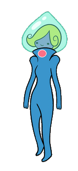 File:Trudy-humanoid.png