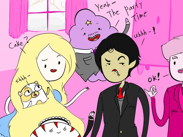File:Adventure Time 8.jpg